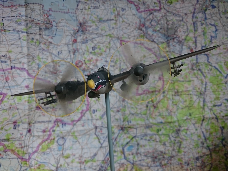 Beiträge Rüstungsspirale #76 Juni 2020 Jagdbomber/Bomber Dsc_1665lfkgr