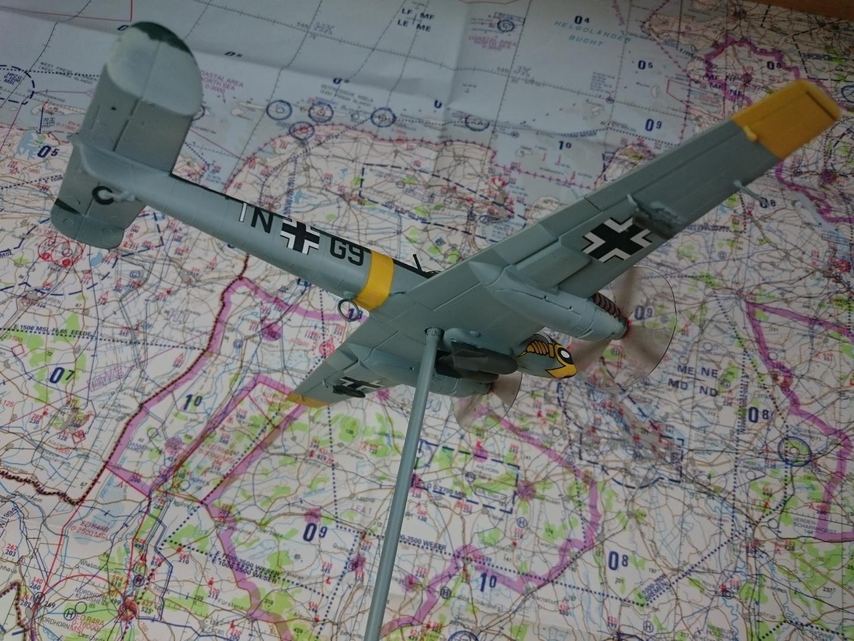 Beiträge Rüstungsspirale #76 Juni 2020 Jagdbomber/Bomber Dsc_1673ejjta
