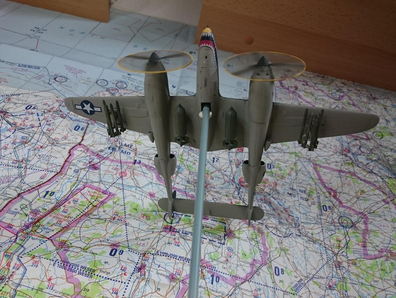 Beiträge Rüstungsspirale #76 Juni 2020 Jagdbomber/Bomber Dsc_1673ygji1