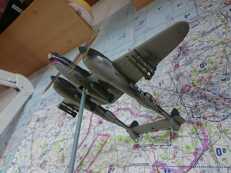 Beiträge Rüstungsspirale #76 Juni 2020 Jagdbomber/Bomber Dsc_1674rwk2y