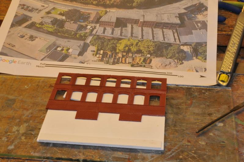 stockey schmits seite 4 anlagen module und segmente. Black Bedroom Furniture Sets. Home Design Ideas