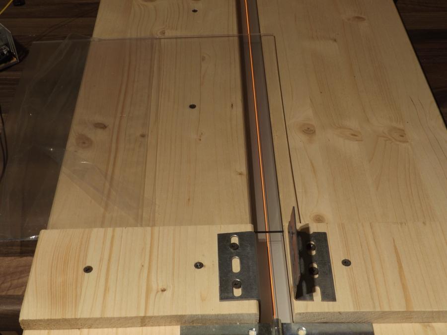 biegemaschine selber bauen jutec kbv die wirtschaftliche handbiegevorrichtung youtube kantbank. Black Bedroom Furniture Sets. Home Design Ideas