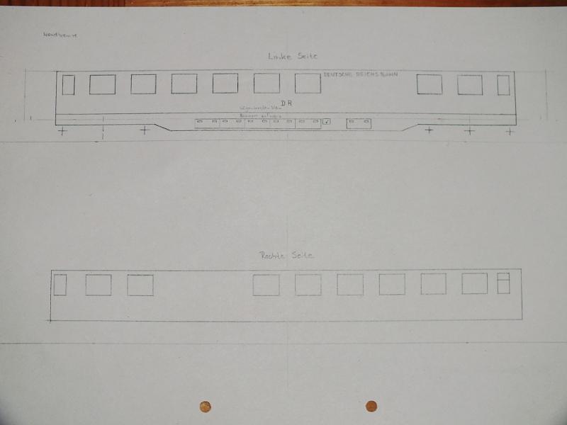 [H0] Wagen 820-601 der VES/M  Halle(S) Dscf3932141sn5
