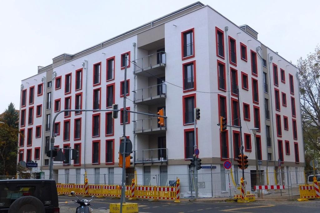 dresden innere neustadt seite 9 deutsches architektur forum. Black Bedroom Furniture Sets. Home Design Ideas