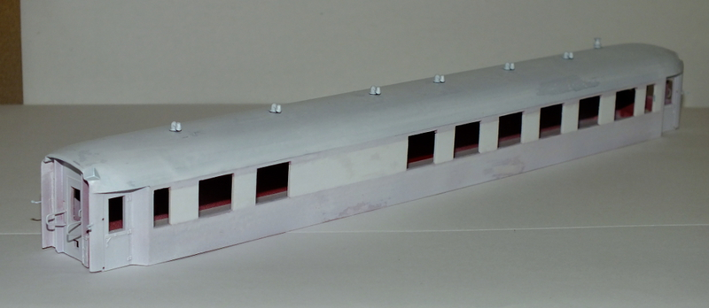 [H0] Wagen 820-601 der VES/M  Halle(S) Dscf6055m1j73