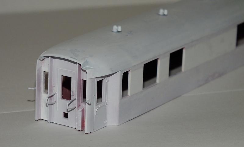 [H0] Wagen 820-601 der VES/M  Halle(S) Dscf6056djkrz