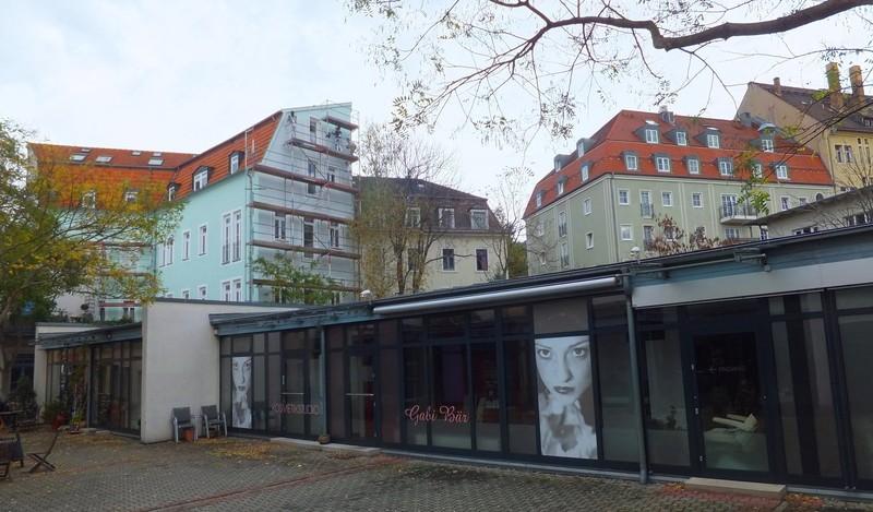 dresden innere neustadt seite 3 deutsches architektur forum. Black Bedroom Furniture Sets. Home Design Ideas