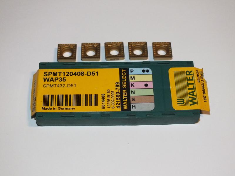 10x CL01 12 kV 350 mA Diode für Mikrowelle Neon Trafo High