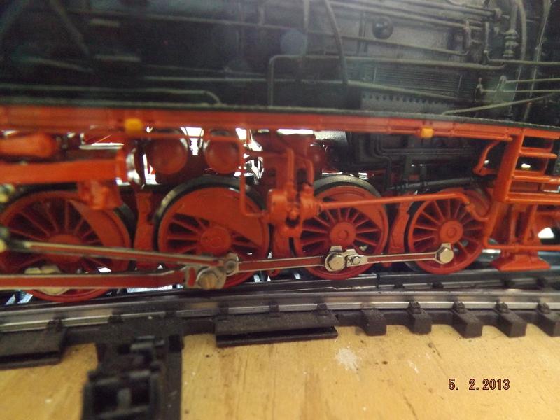 44 475 Anno 1958 Dscf9064z1y7m