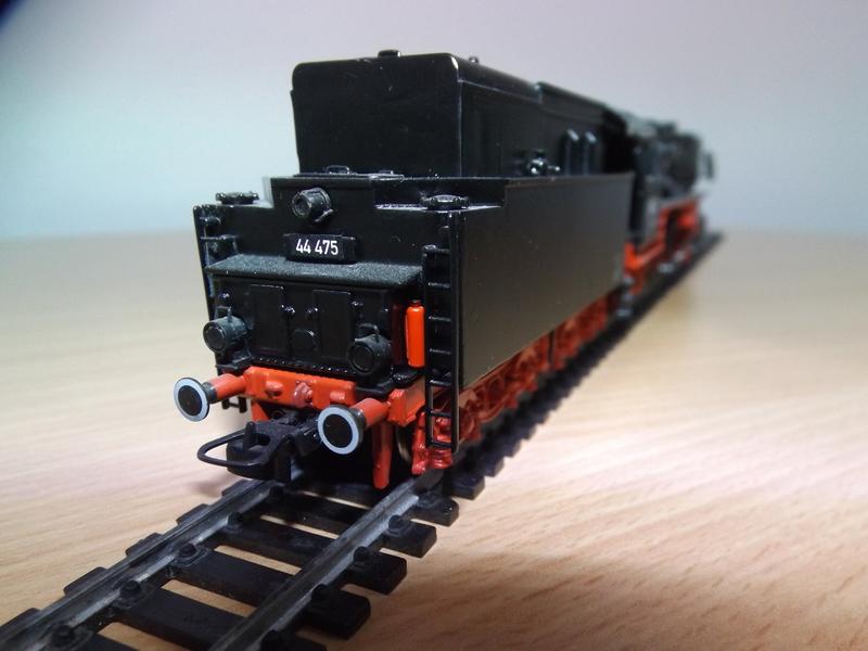 44 475 Anno 1958 Dscf9168zabd7