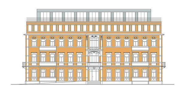 deutsches architektur forum einzelnen beitrag anzeigen dresden friedrichstadt. Black Bedroom Furniture Sets. Home Design Ideas