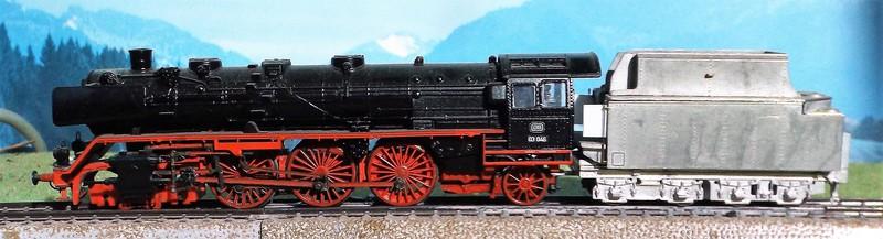 Der Tender 2'2T30  Dscf9280ftzc8
