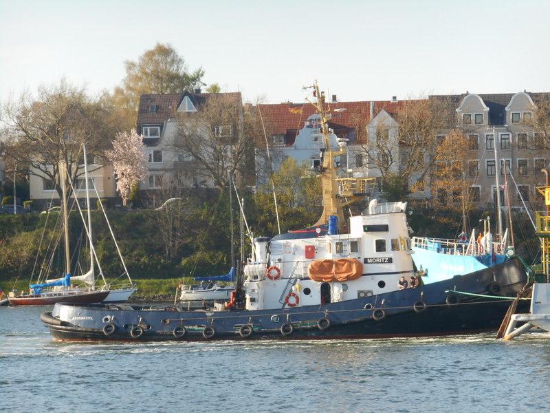 Boote Zentrum Nürnberg