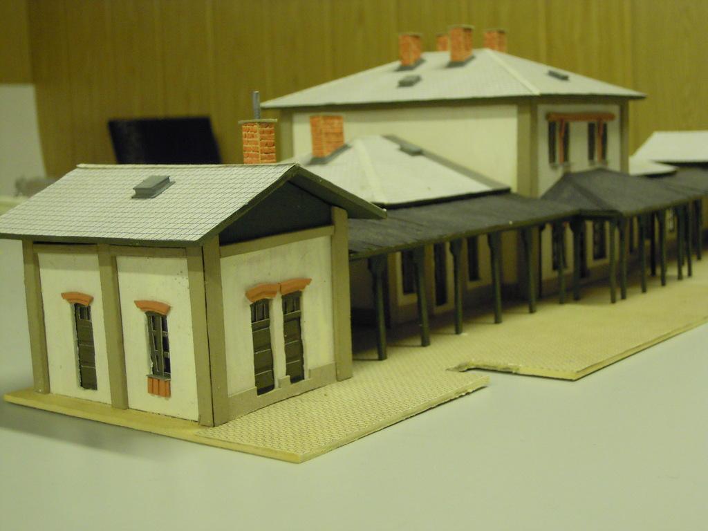 sitonis modulbahn hilfe ich habe zu sch ne weichen seite 2 stummis modellbahnforum. Black Bedroom Furniture Sets. Home Design Ideas