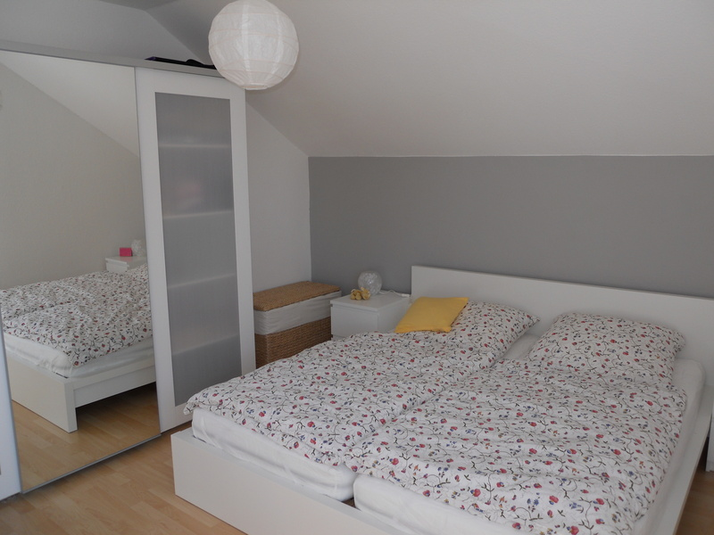 welche farbe passt zu beere welche farbe passt zu mint pastell wandfarben zart und welche. Black Bedroom Furniture Sets. Home Design Ideas