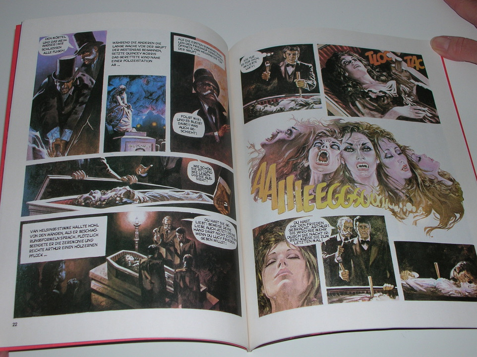 Zustand 1 april 2009 - Dc Panini Comic Sonderabschnitt Batman Nr 27