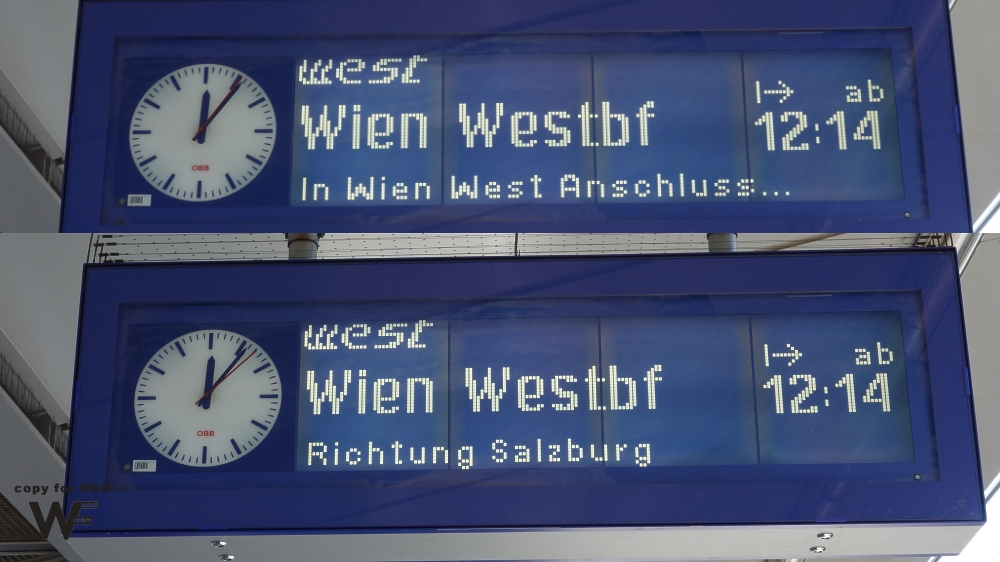 https://abload.de/img/dso_pic1763_westbahn1eucp.jpg