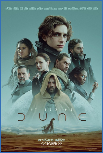 Dune 2021 720p WEBRip DD5 1 x264-SHITBOX
