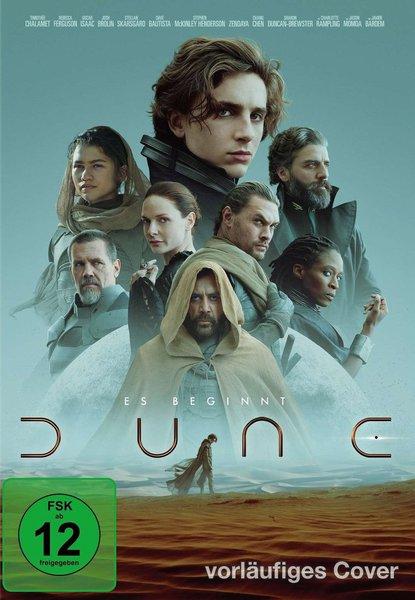 Dune.2021.German.EAC3D.1080p.WEB.HDR.HEVC-miHD