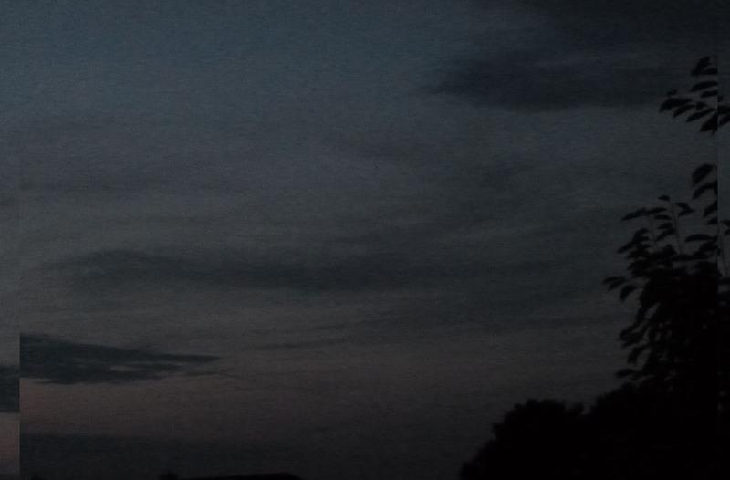 dunkel6dkrt.jpg