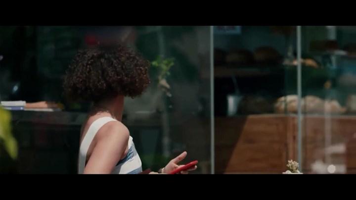 Dünyanın En Güzel Kokusu 2 - 2017 - m1080p - HDRip - Yerli Film - Tek Link