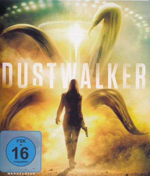 The.Dustwalker.2019.German.720p.BluRay.x264-ROCKEFELLER