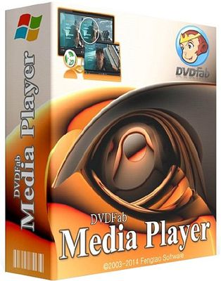 download DVDFab.Media.Player.Pro.v3.1.0.2