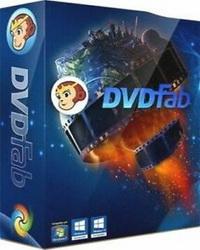 Dvdfabdik83
