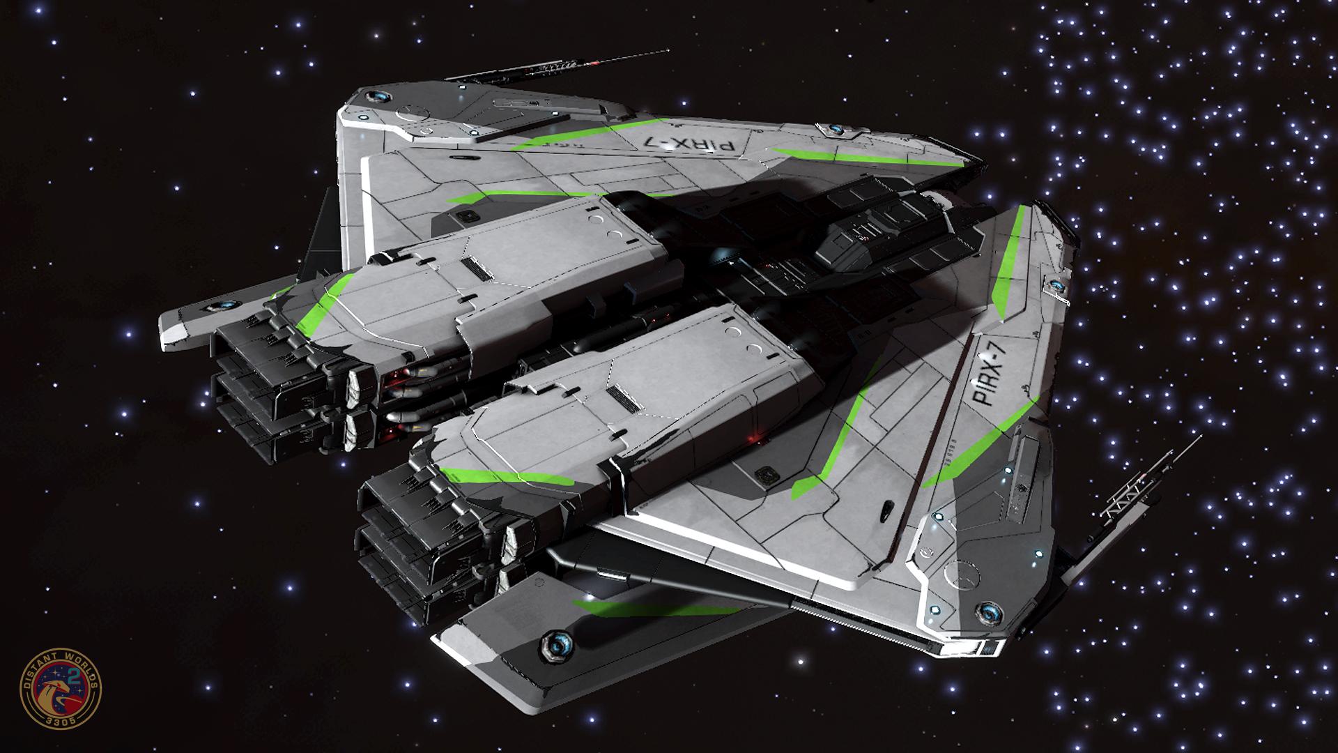 dw2-01-002-schiff.jpg