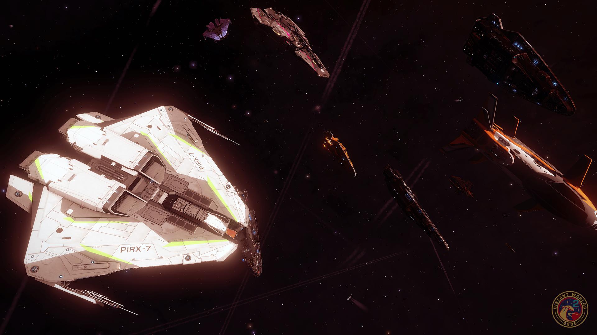 dw2-01-003-schiff.jpg