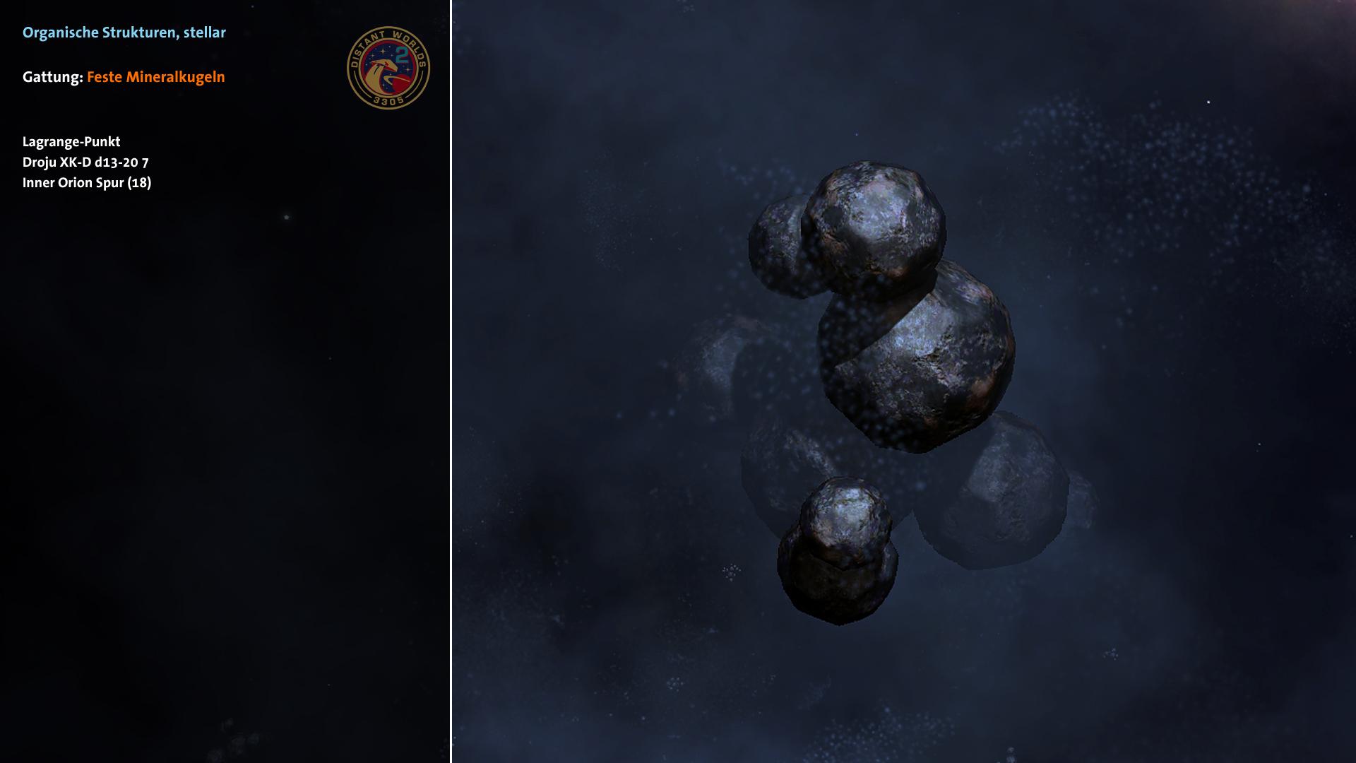 dw2-01-014-biostellar.jpg