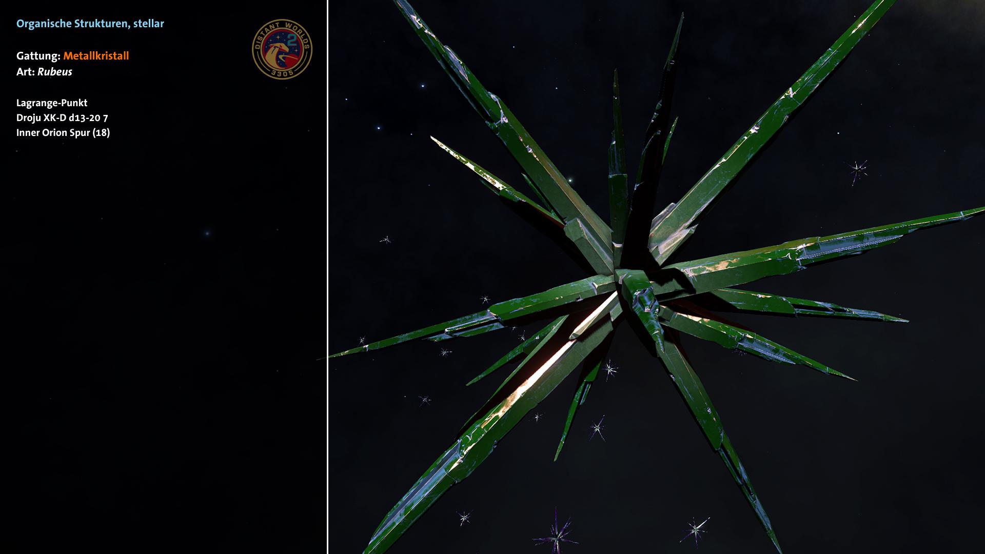dw2-01-015-biostellar.jpg