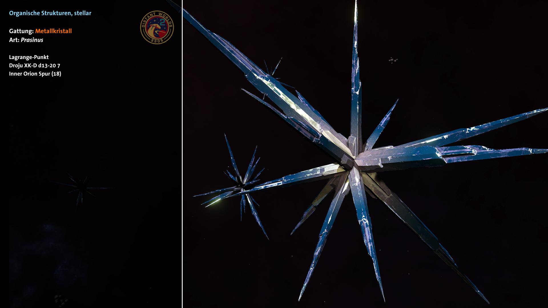 dw2-01-017-biostellar.jpg