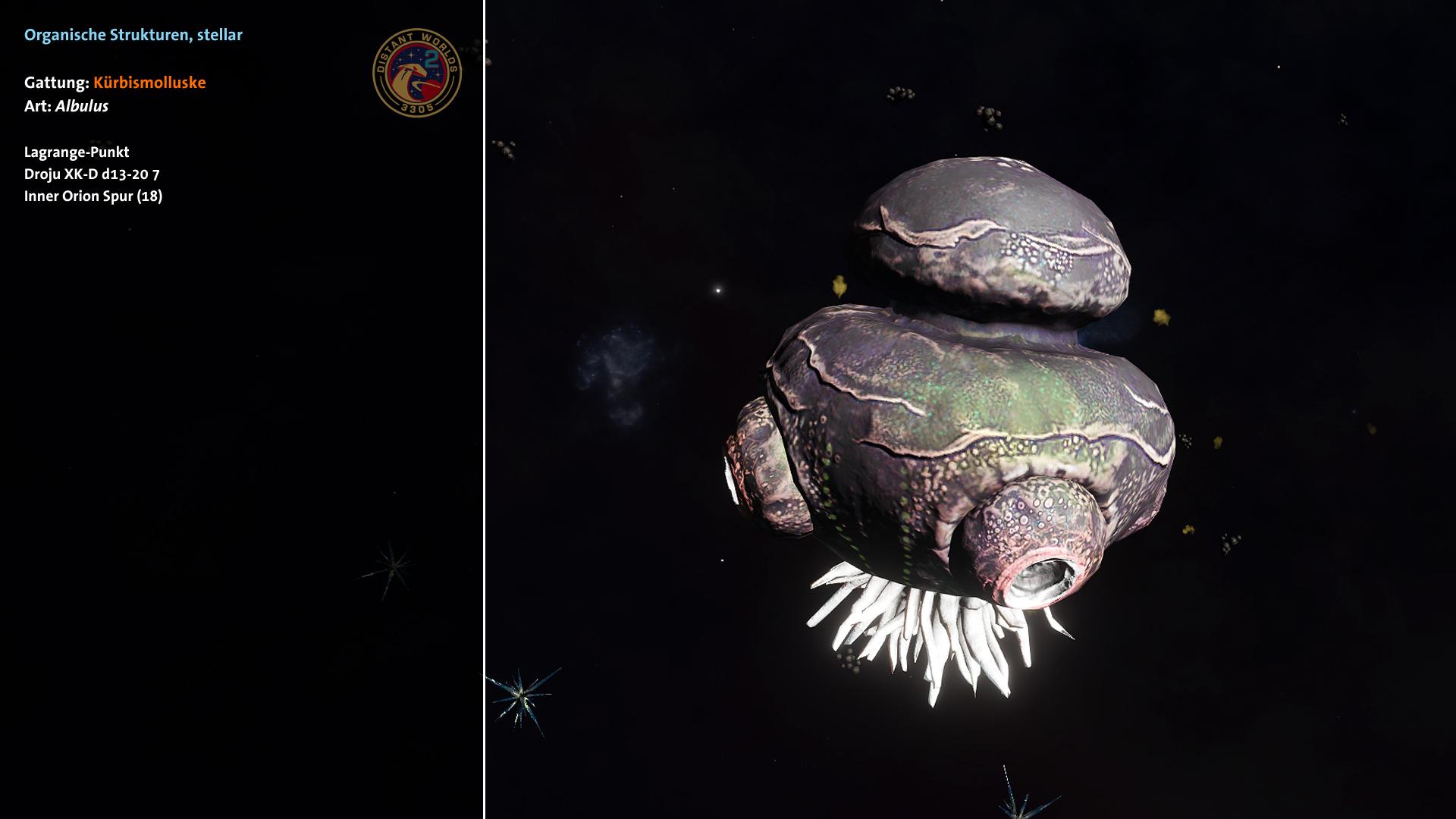 dw2-01-018-biostellar.jpg