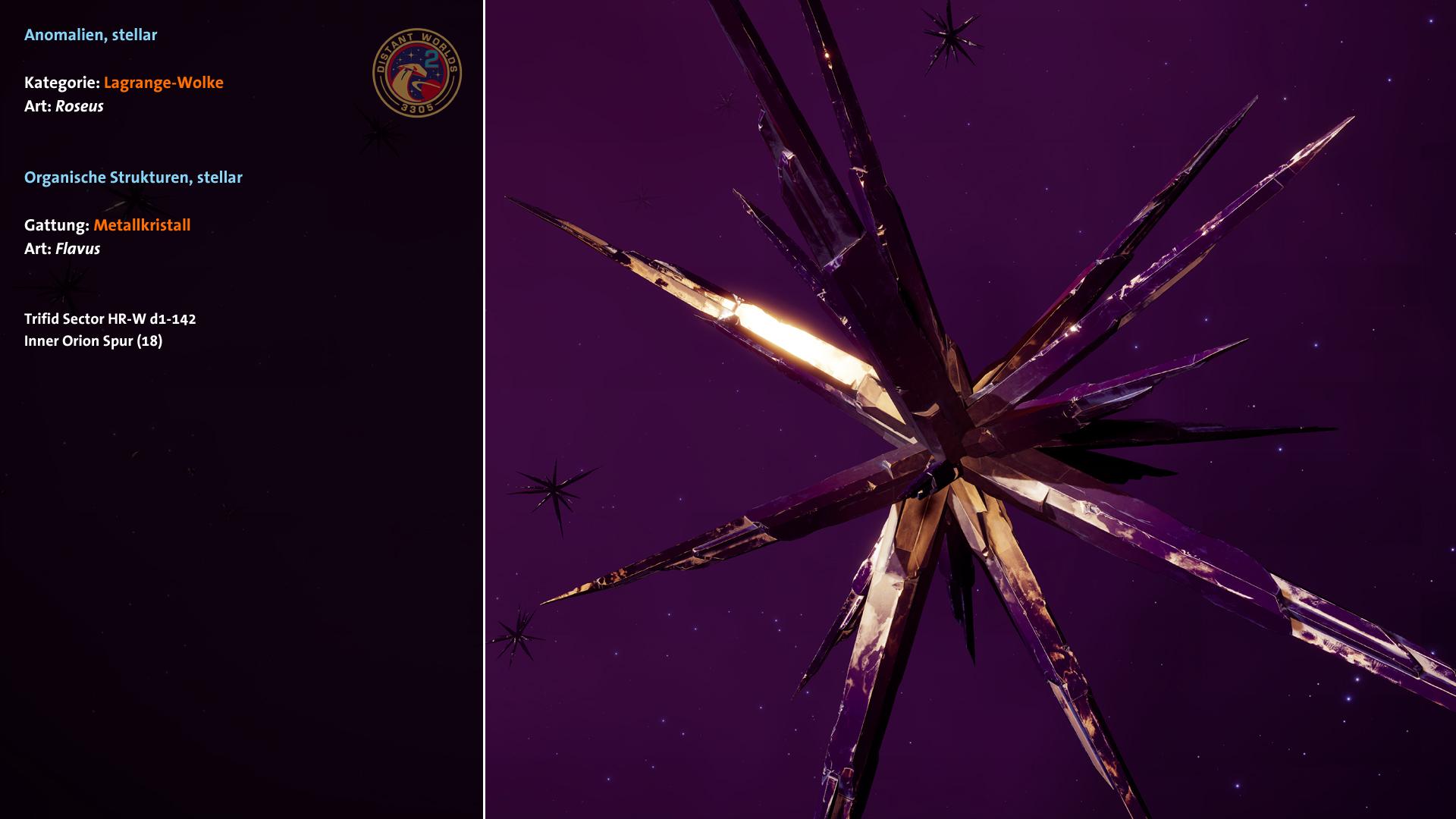dw2-01-022-biostellar.jpg