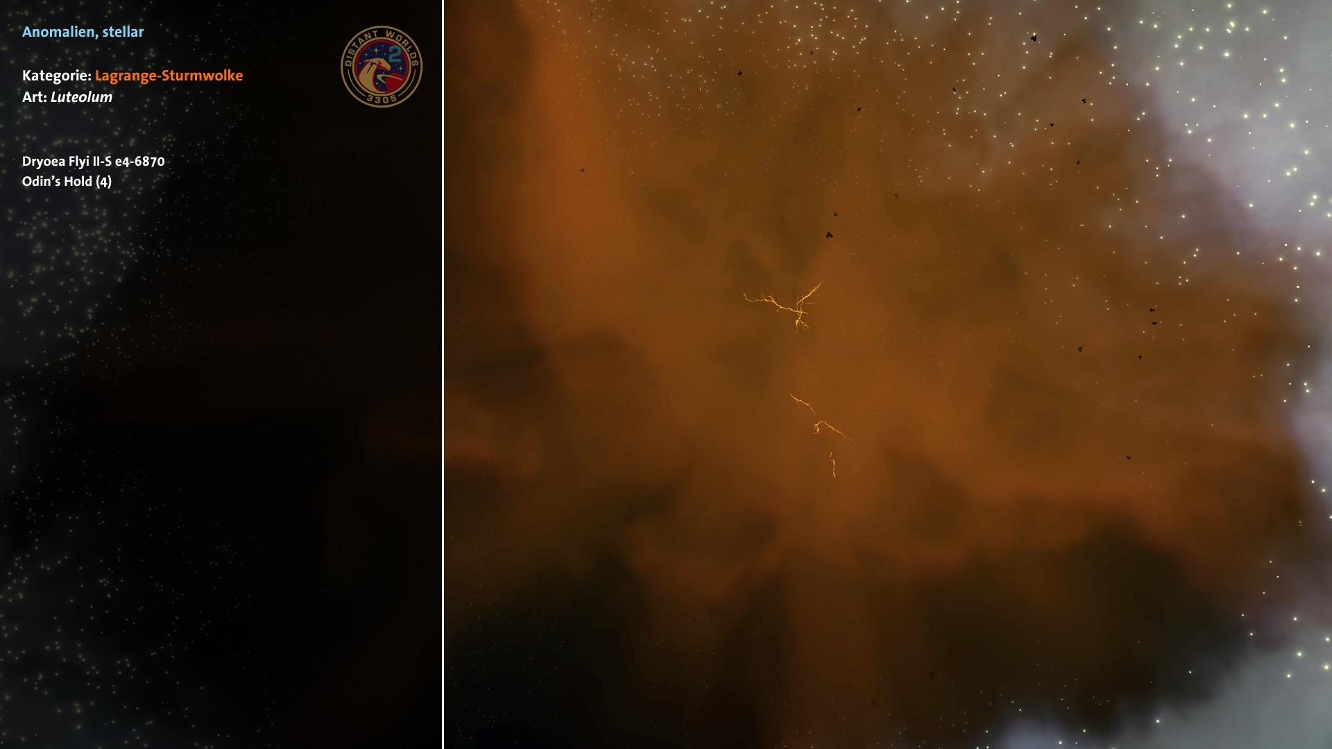 dw2-05-020-biostellarz3k2v.jpg