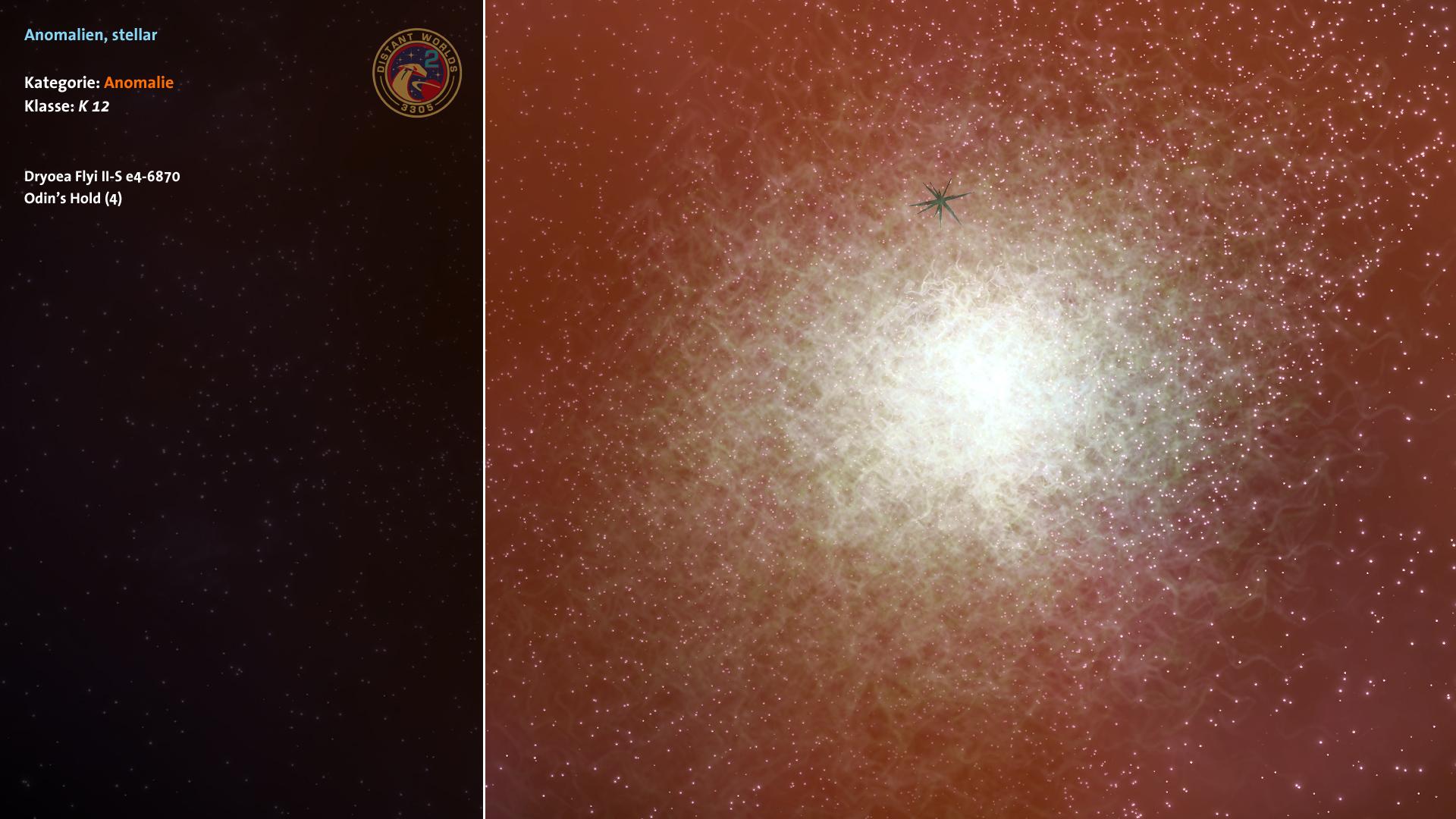 dw2-05-021-biostellarv1jra.jpg