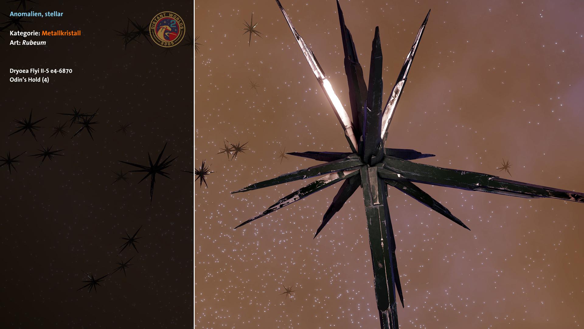 dw2-05-024-biostellar7wjbf.jpg