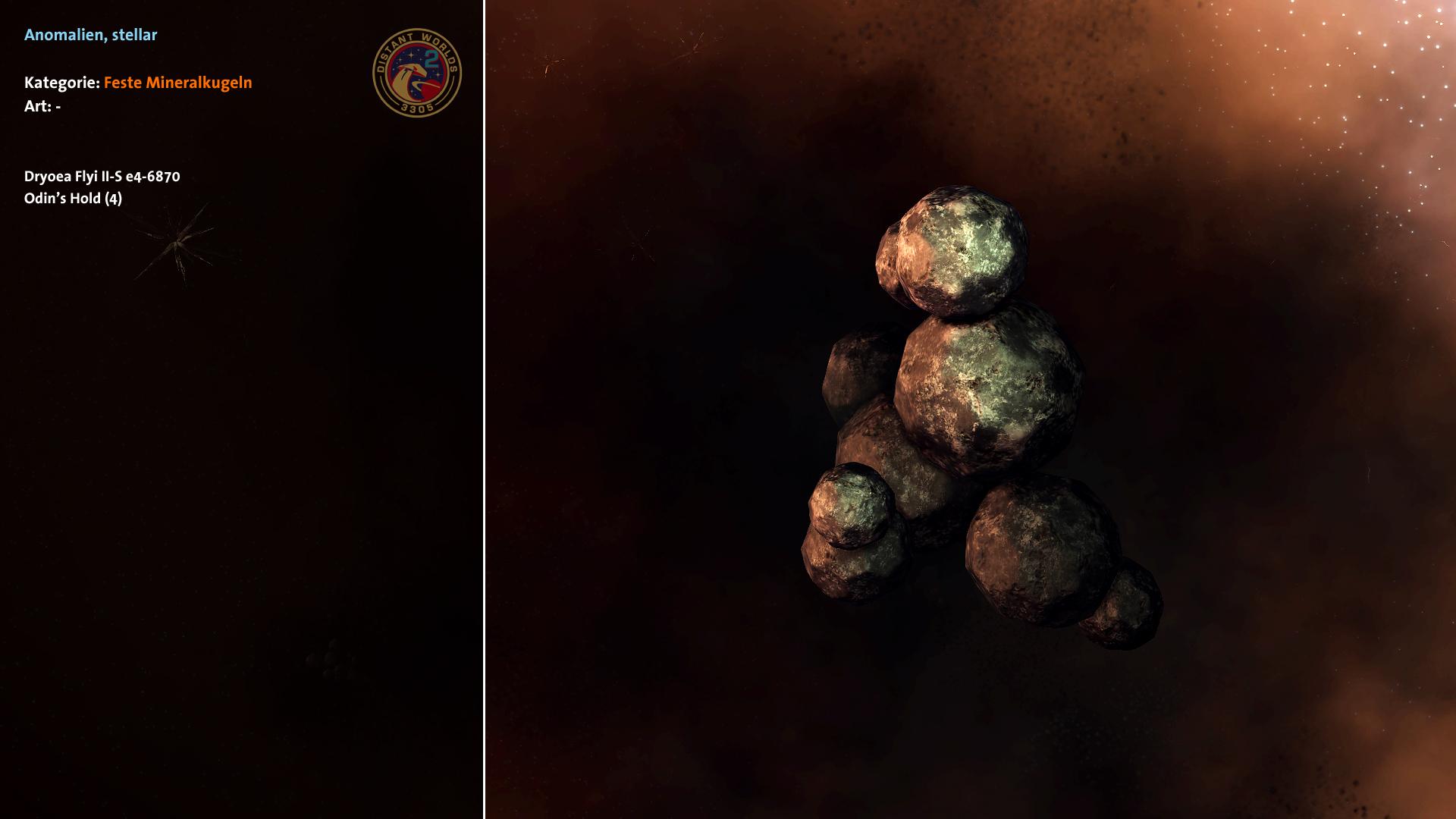 dw2-05-026-biostellar8vjkn.jpg