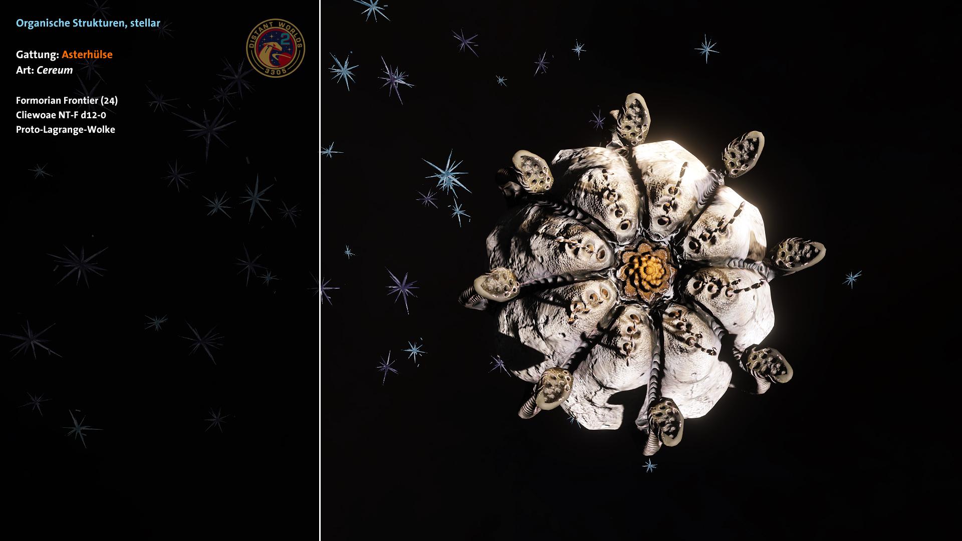 dw2-09-008-biostellarldk2g.jpg