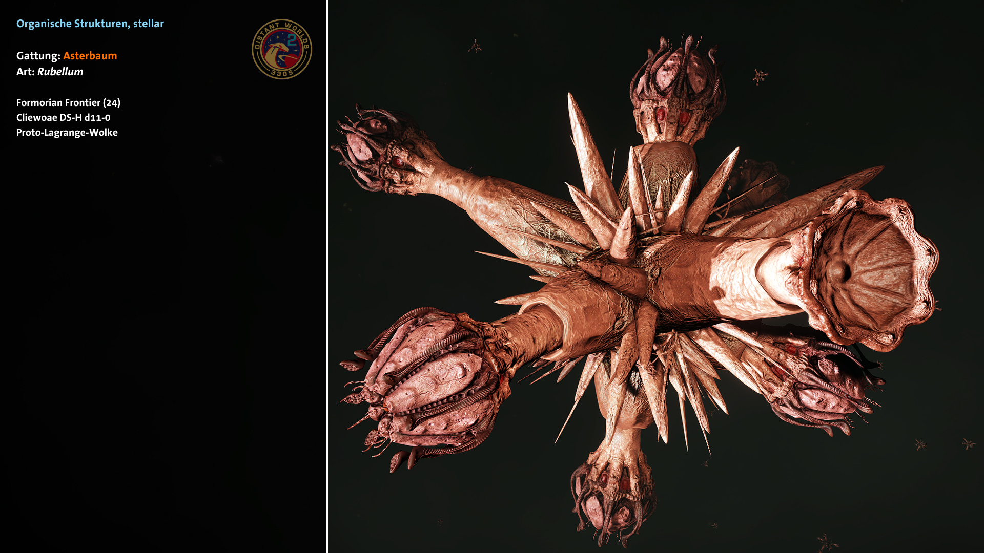 dw2-09-009-biostellar3rj8j.jpg