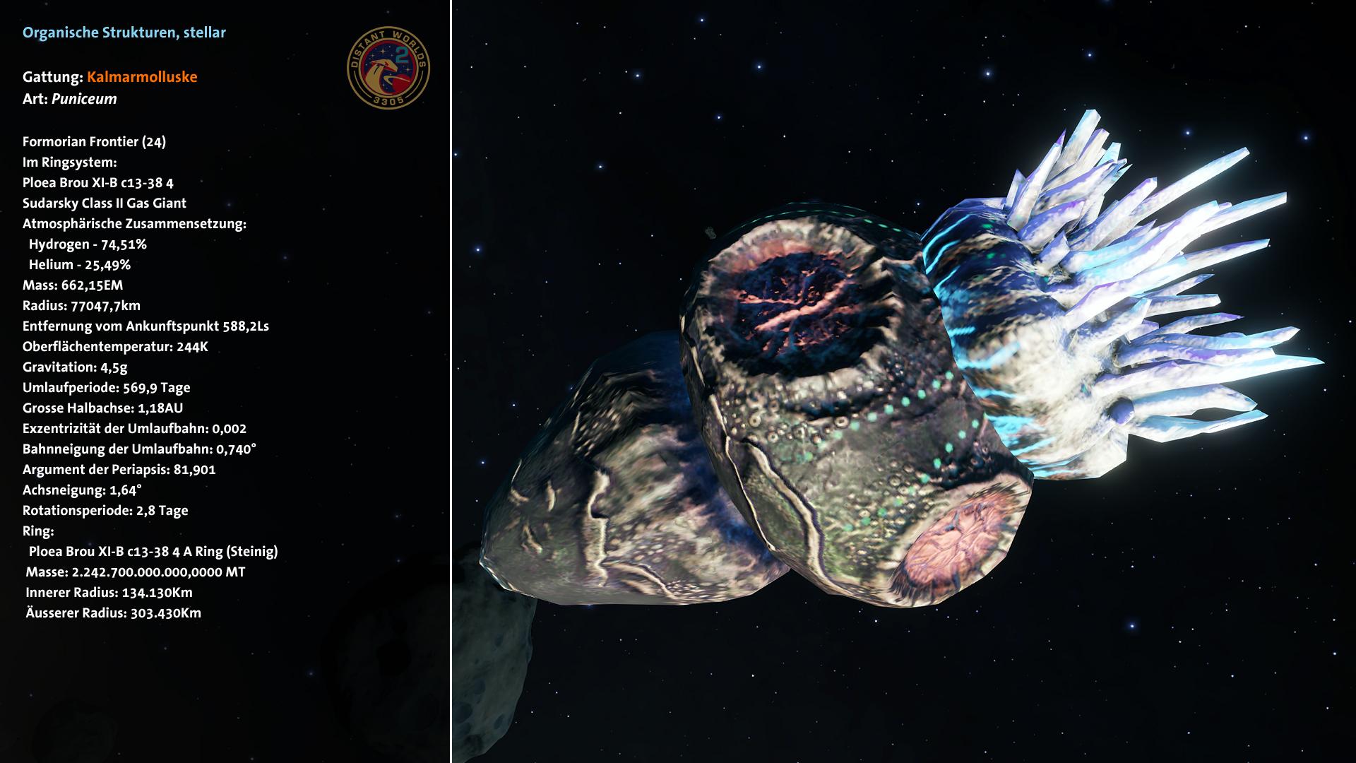 dw2-10-019-biostellarqnk92.jpg