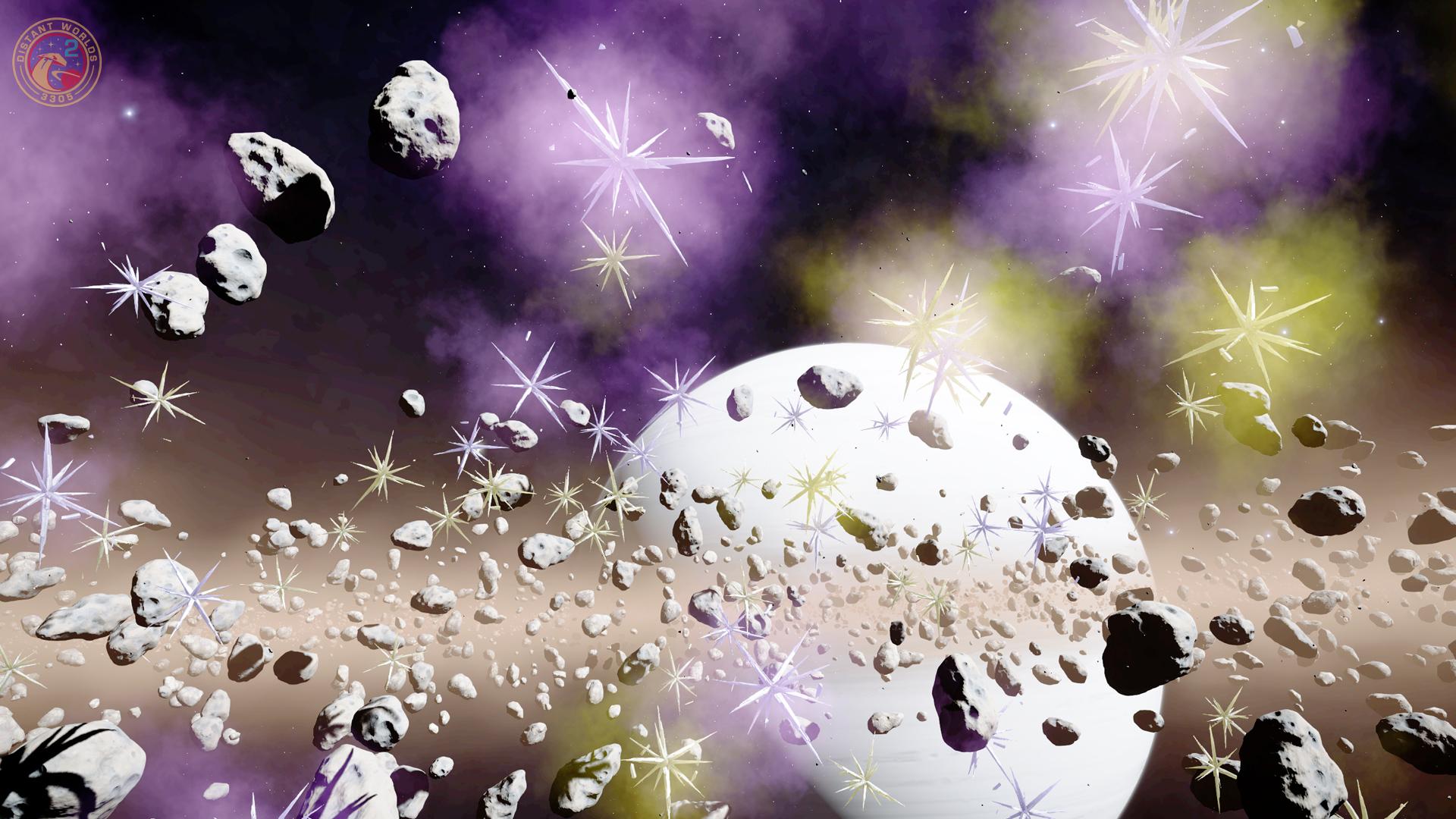 dw2-11-005-biostellarnbk6t.jpg