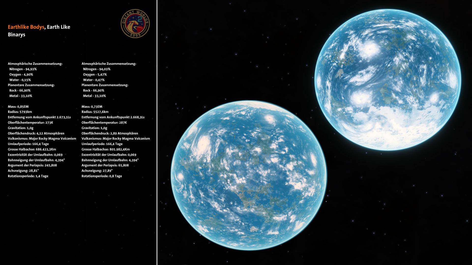 dw2-11-018-erdebin2bjm1.jpg
