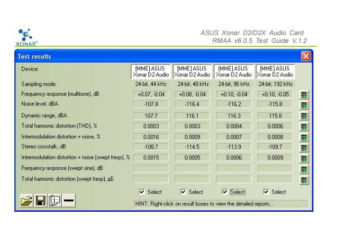 Realtek Alc892 Ohm