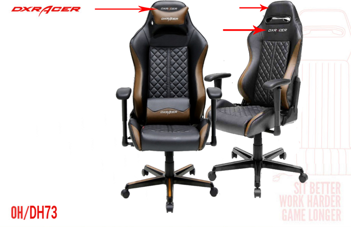 was ist das f r ein dx racer stuhl computerbase forum. Black Bedroom Furniture Sets. Home Design Ideas