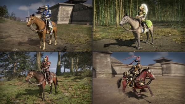 dynastywarriorspferde5jjxu.jpg