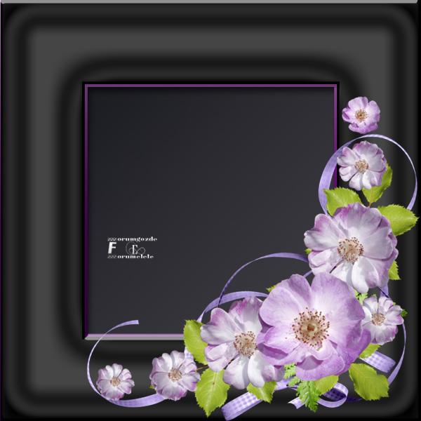 e-kart-resimleriniz-i61kx5.jpg