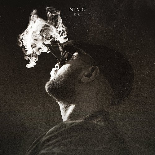Nimo - Kiki (2017)