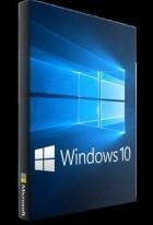 download Microsoft.Windows.10.Pro.1803.Build.17134.1.x86-x64